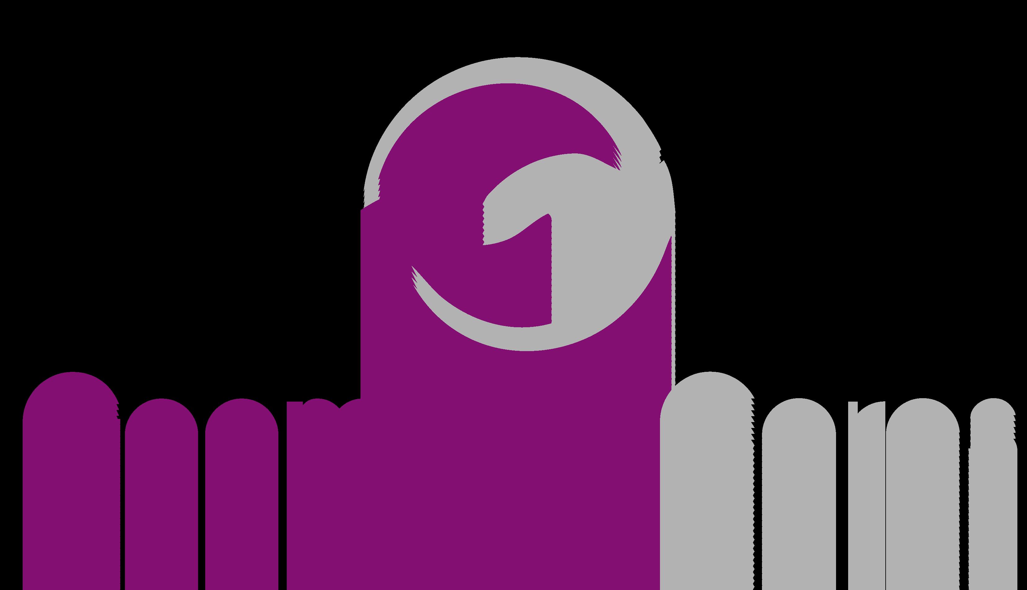 Goombay Cares