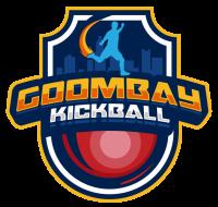 goombay-kickball-logo-2019
